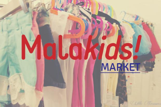 Malakids-Market-620x413