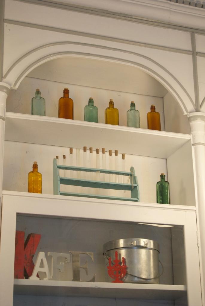 Farmacia Juanse