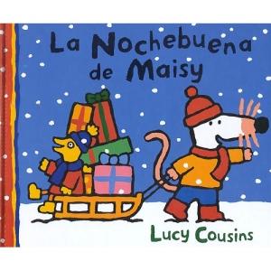 10 cuentos de Navidad para leer en familia