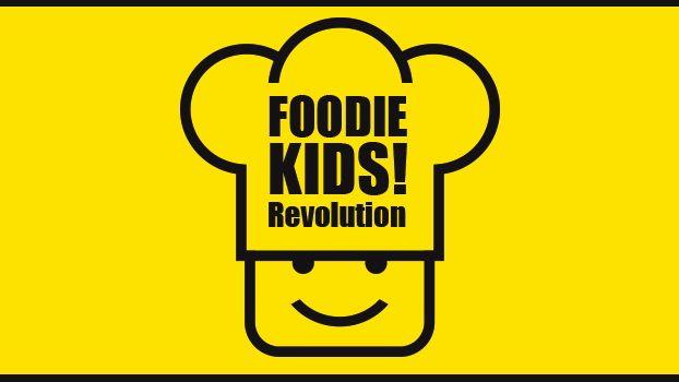 http://www.mammaproof.org/foodiekids