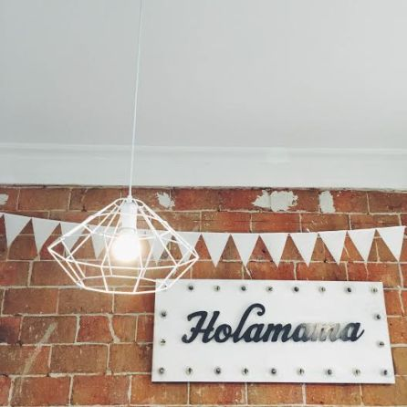 holamama