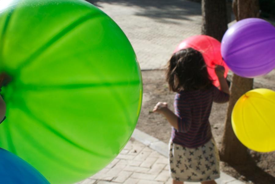 fotos-ninos-globos