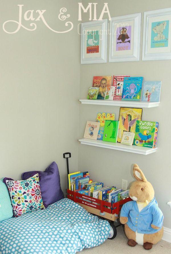 rincon-de-lectura-ninos