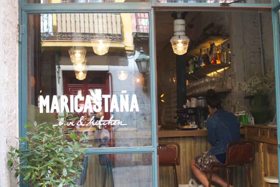 maricastana-brunch