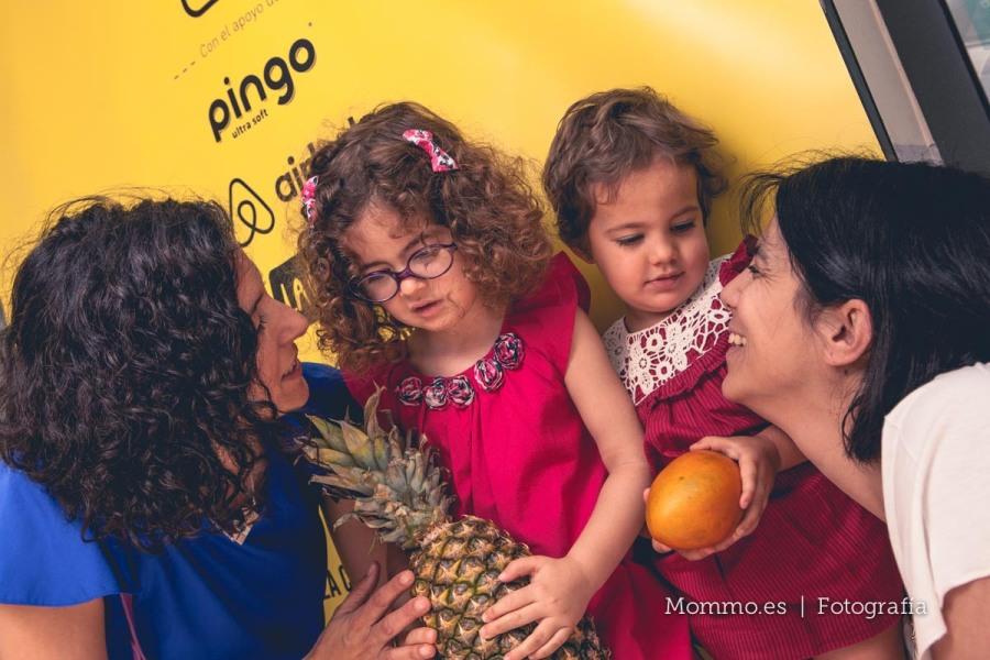 guia-foodiekids-mammaproof-