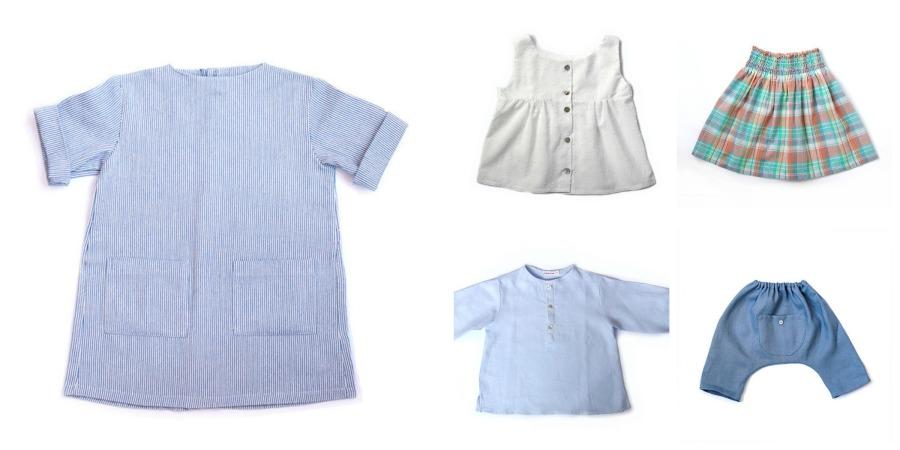 lanolino-ropa-ninos