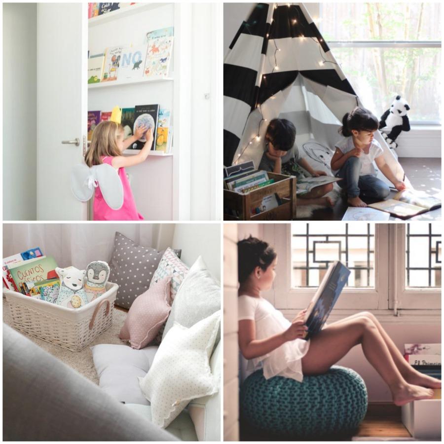 rincon-de-lectura-blogs