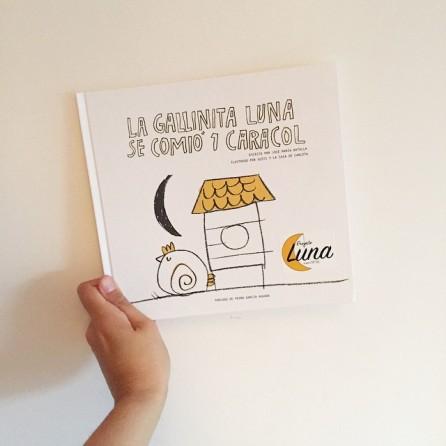 proyecto-luna
