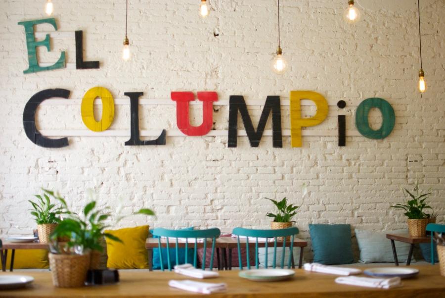 el-columpio-restaurante-foodiekids