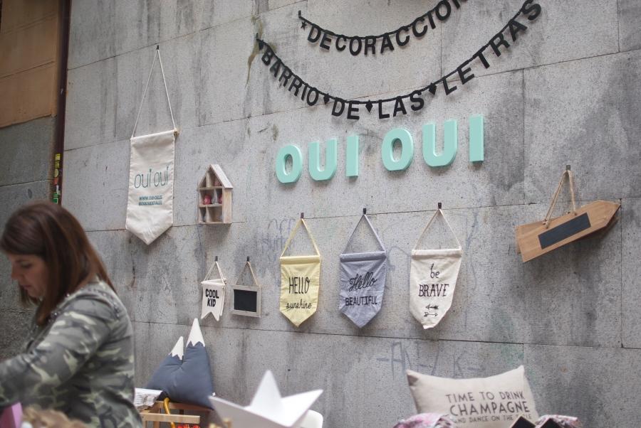 decoraccion-2015