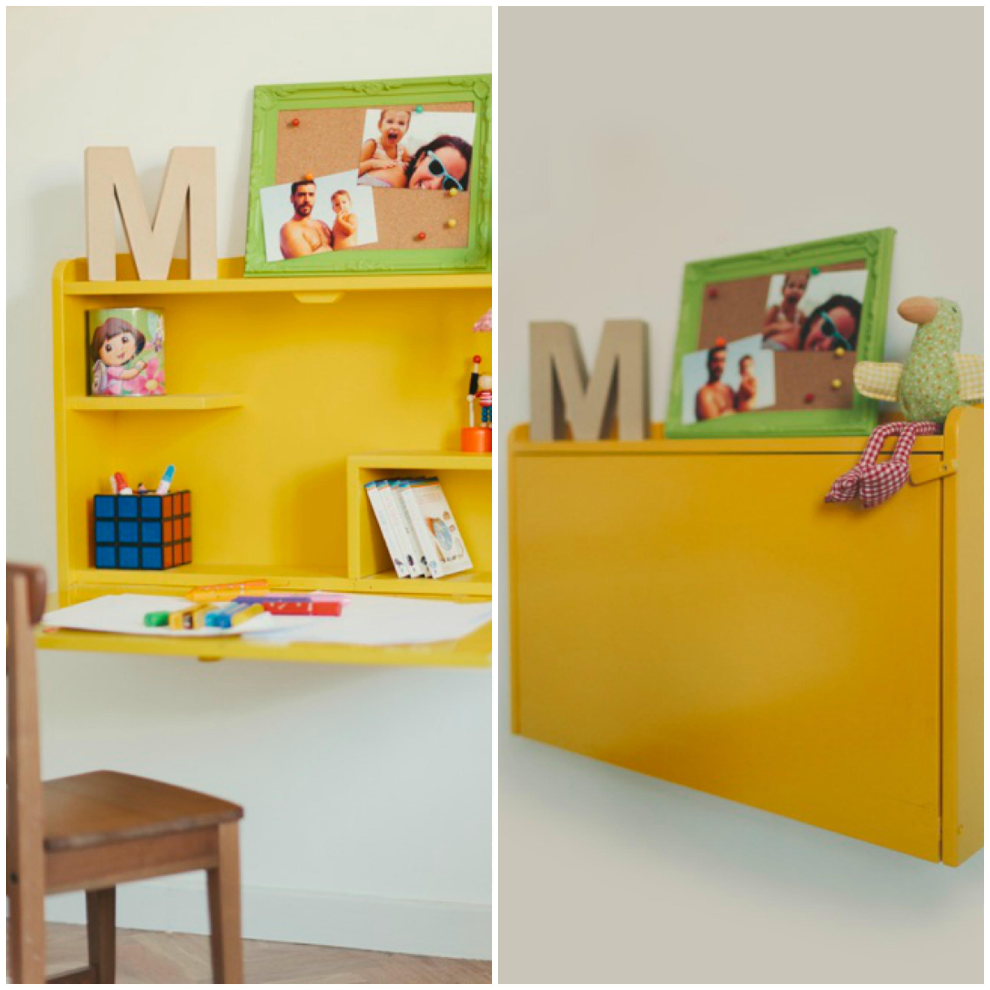 Conociendo A Picapino Carpinter A Beatriz Mill N # Muebles Roqueros