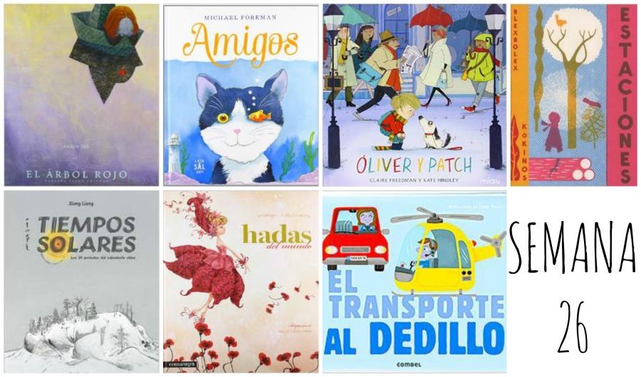 reto-365-lecturas-infantiles