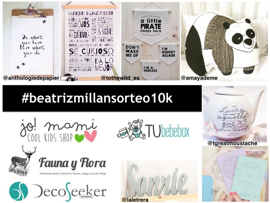 sorteo-instagram