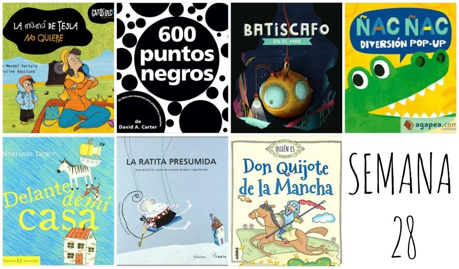 365-lecturas-infantiles