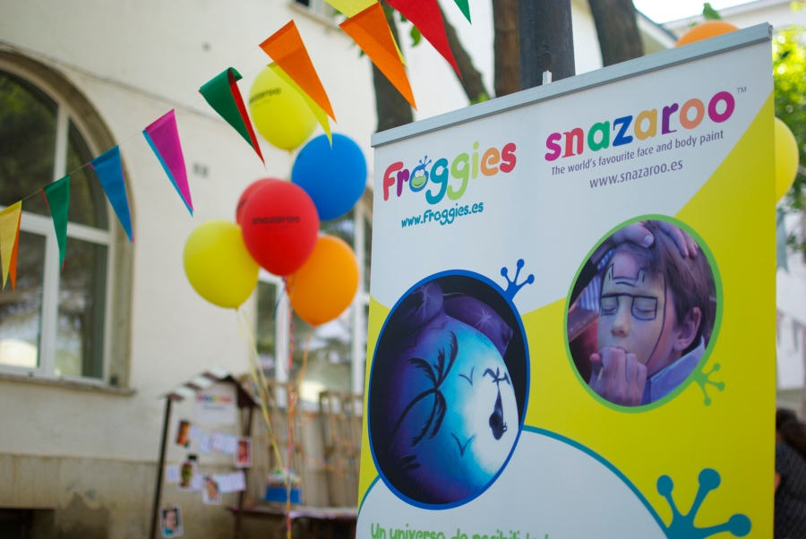 snazaroo-froggies-charhadas