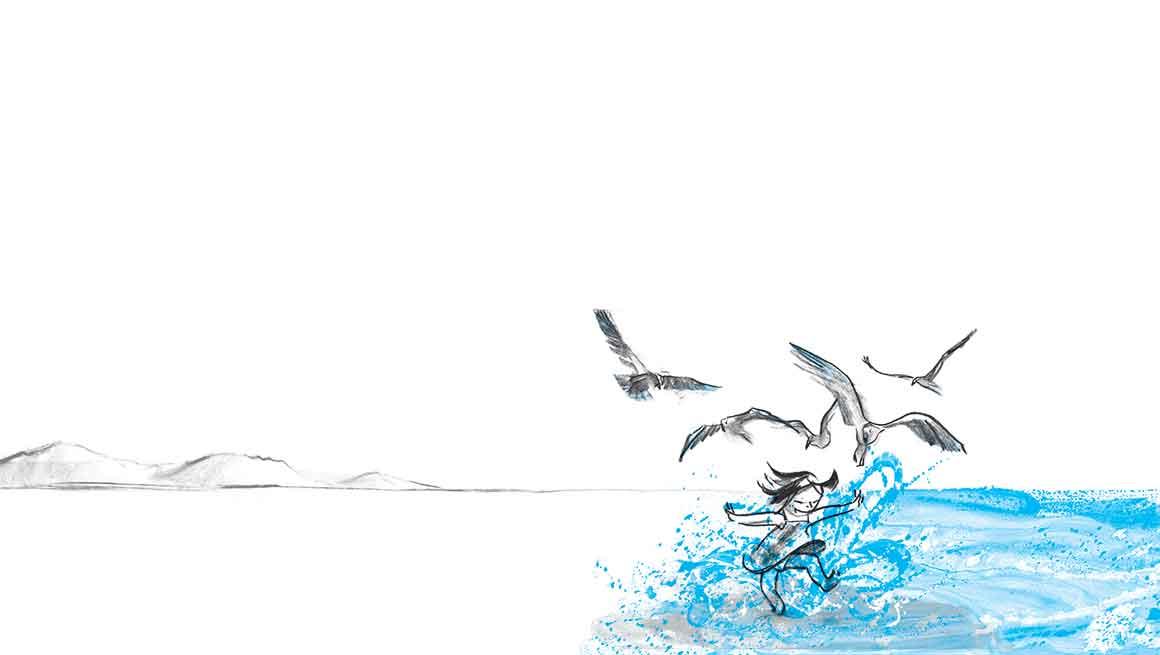 la-ola-barabara-fiore