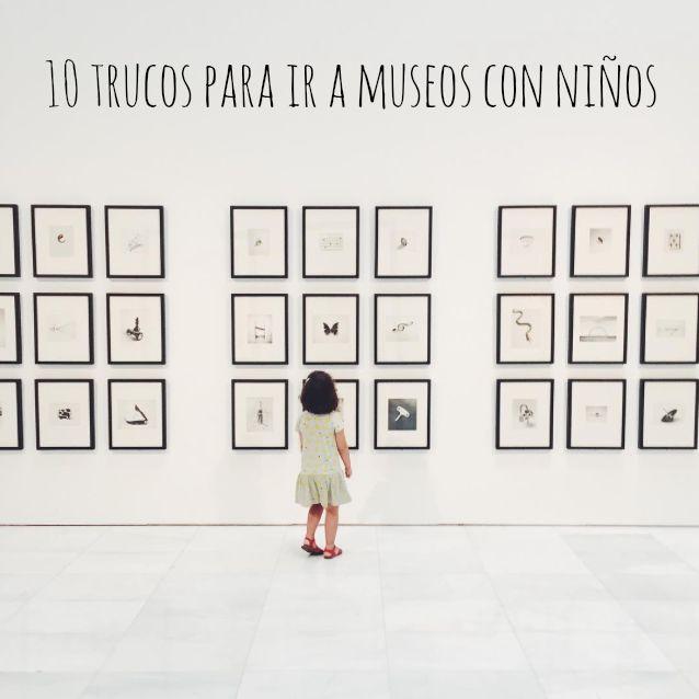 museos-con-ninos-madrid