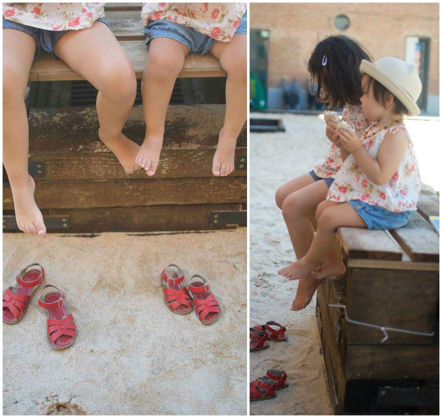 nomada-market-urban-beach