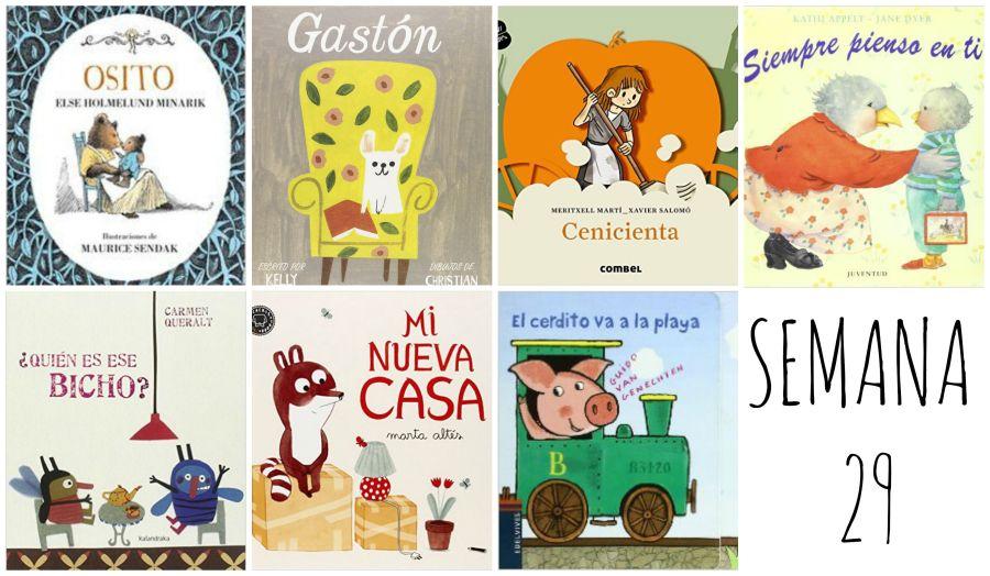 reto-365-lecturas-infantiles-semana-29