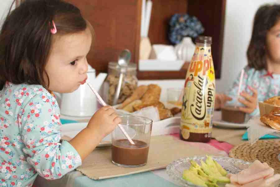 desayuno-cacaolat-upp