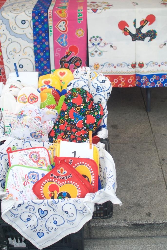 souvenirs-oporto-ribeira