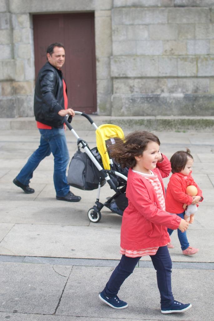 guía-de-oporto-con-niños