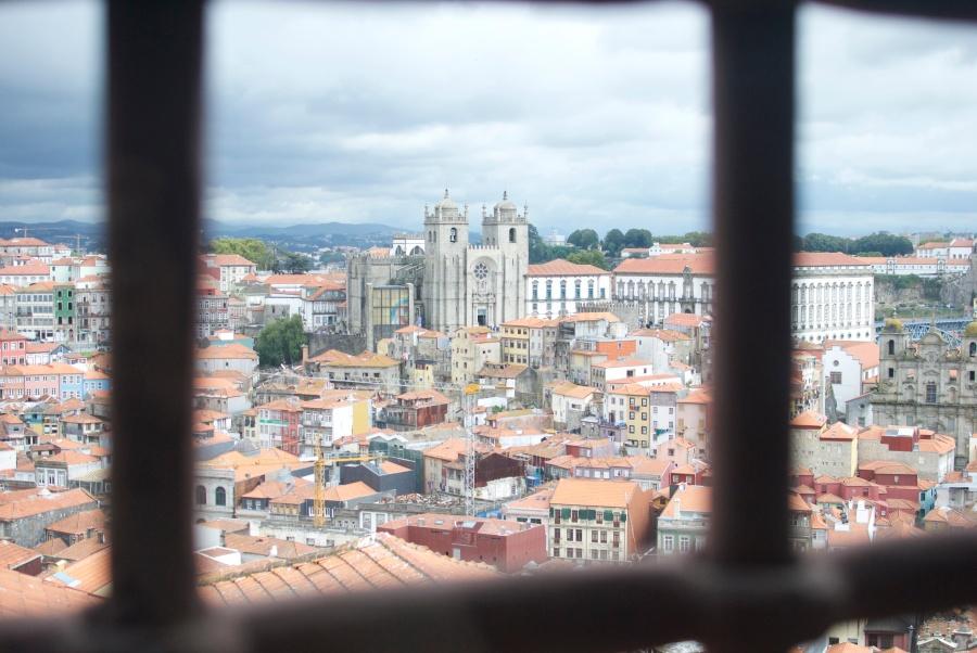 centro-portugués-de-fotografía