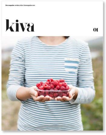 kiva-magazine