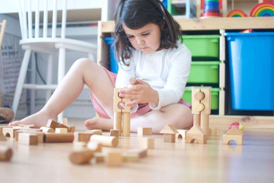 juguetes-de-madera